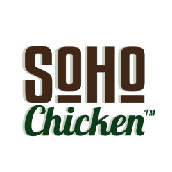 Soho Chicken